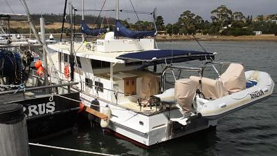 Click image for larger version  Name:triabunna tender (640x361).jpg Views:155 Size:92.2 KB ID:17147