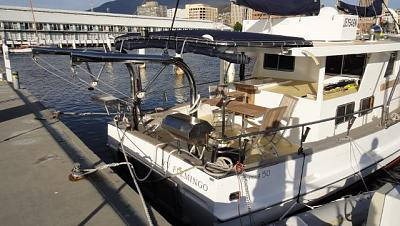 Click image for larger version  Name:aft deck in hobart (640x361).jpg Views:162 Size:97.8 KB ID:17148