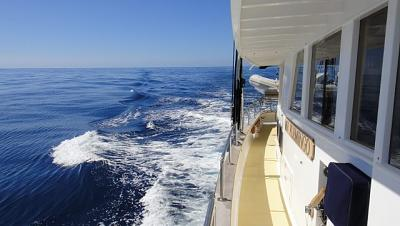 Click image for larger version  Name:bass strait calm 2 (640x361).jpg Views:150 Size:76.9 KB ID:17172