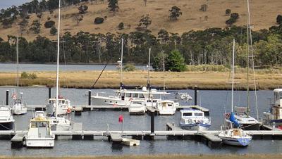 Click image for larger version  Name:kermandie marina mws (640x361).jpg Views:135 Size:95.4 KB ID:17177