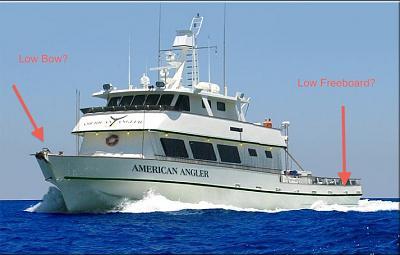 American Angler 2.jpg