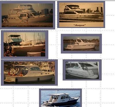 composite boats.jpg