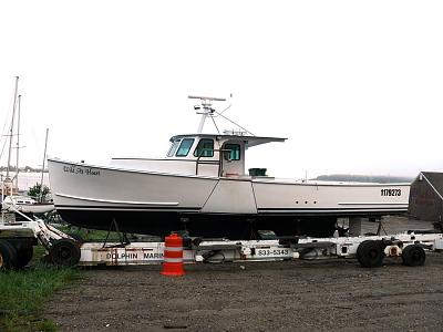 Click image for larger version  Name:newboat1.jpg Views:450 Size:120.3 KB ID:1783