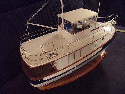 Manatee starboard aft.jpg