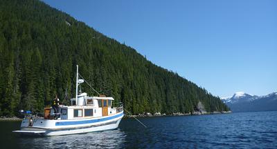 Click image for larger version  Name:Badger Hilton Bay anchored.jpg Views:137 Size:27.3 KB ID:18382