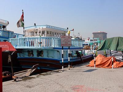 Click image for larger version  Name:dhow1.jpg Views:170 Size:123.5 KB ID:1852