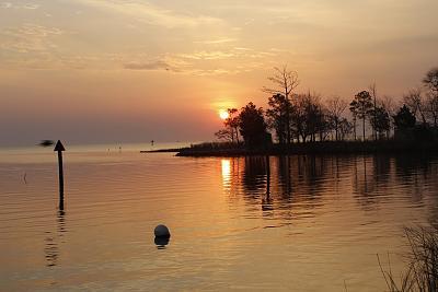 Click image for larger version  Name:Sunrise Mar 16 4.jpg Views:171 Size:91.7 KB ID:18526