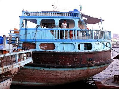Click image for larger version  Name:dhow3.jpg Views:173 Size:175.0 KB ID:1854