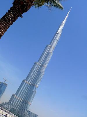 Click image for larger version  Name:burj kalifa.jpg Views:188 Size:72.4 KB ID:1856