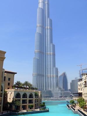 Click image for larger version  Name:burj kalifa2.jpg Views:187 Size:88.2 KB ID:1857