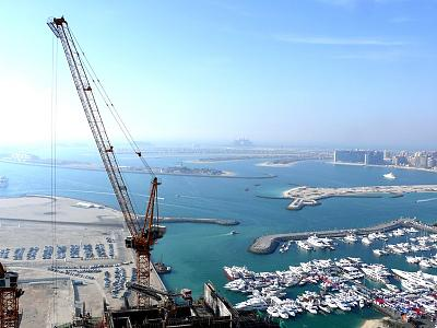 Click image for larger version  Name:palm jumeira.jpg Views:168 Size:118.2 KB ID:1859