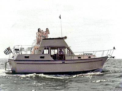 Click image for larger version  Name:same boat.jpg Views:212 Size:193.0 KB ID:18604