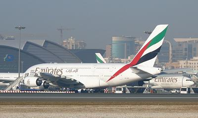 Click image for larger version  Name:a380.jpg Views:175 Size:108.4 KB ID:1862