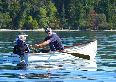 Click image for larger version  Name:Dinghy 2.jpg Views:207 Size:99.5 KB ID:18638
