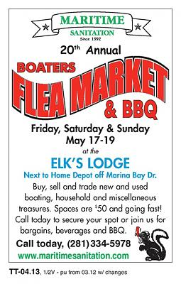 Click image for larger version  Name:Flea-Market-2013.jpg Views:69 Size:179.6 KB ID:18887