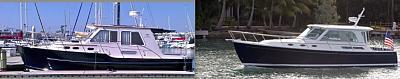 Halvo vs Back Cove.jpg