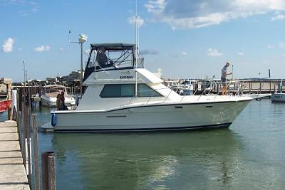 Click image for larger version  Name:hatteras36.jpg Views:149 Size:53.2 KB ID:1908