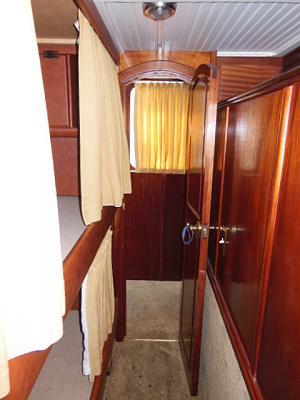 guest cabin.JPG