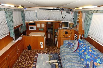 Click image for larger version  Name:Before Remodel pic 1.jpg Views:179 Size:141.9 KB ID:19209