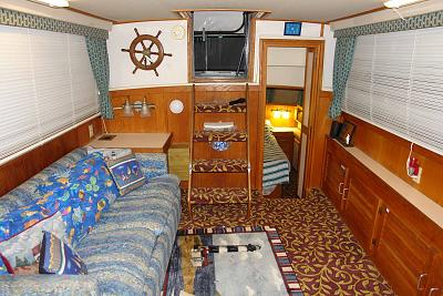Click image for larger version  Name:Before Remodel pic 2.jpg Views:130 Size:172.5 KB ID:19210