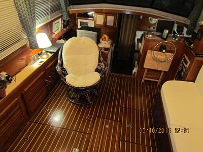 Click image for larger version  Name:New Cabin Sole pic 1.JPG Views:150 Size:75.8 KB ID:19211