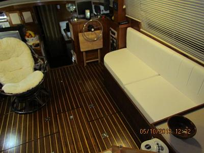 Click image for larger version  Name:New Cabin Sole pic 2.JPG Views:112 Size:67.1 KB ID:19212