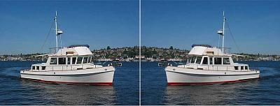 Click image for larger version  Name:grandbanks 36 comparison.jpg Views:213 Size:142.7 KB ID:19427