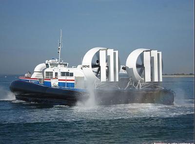 Air cushion boat.jpg