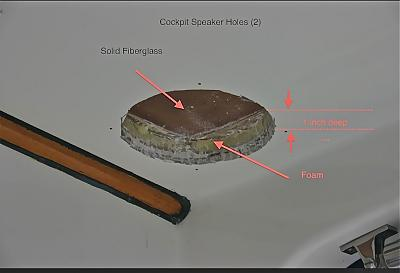 Click image for larger version  Name:Cockpit Speaker Holes.jpg Views:88 Size:82.3 KB ID:19519