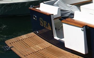 Click image for larger version  Name:swim ladder.jpg Views:147 Size:40.1 KB ID:1958
