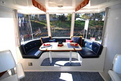 Click image for larger version  Name:boatdeck.jpg Views:818 Size:44.5 KB ID:19622