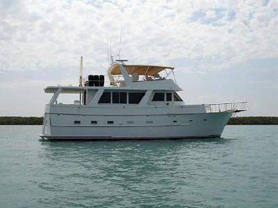 Click image for larger version  Name:1969-krogen-54-motor-yacht--1.jpg Views:1690 Size:29.4 KB ID:19623