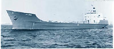 Click image for larger version  Name:krogen tanker.jpg Views:218 Size:79.3 KB ID:19627