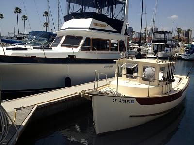 Click image for larger version  Name:Both boats together.jpg Views:92 Size:122.9 KB ID:19844