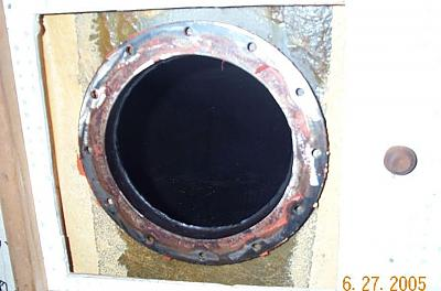 Click image for larger version  Name:starboard fuel tank repair 6-05 012.jpg Views:67 Size:67.9 KB ID:2030