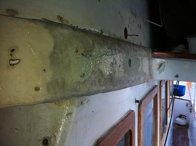 Click image for larger version  Name:port brow repair.jpg Views:167 Size:95.3 KB ID:20328