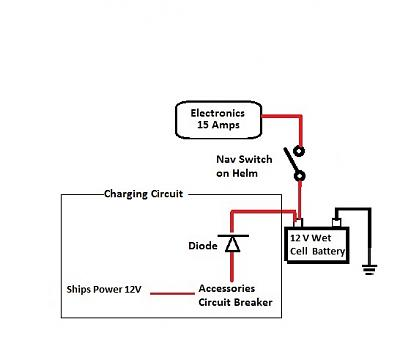 Click image for larger version  Name:electronics battery.jpg Views:141 Size:30.1 KB ID:20654
