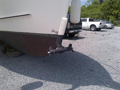 Click image for larger version  Name:New bow thruster june 2013 5.jpg Views:3217 Size:140.1 KB ID:20745