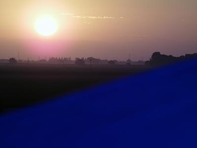 Sun Rise 4th July 2013 - SF Delta.jpg