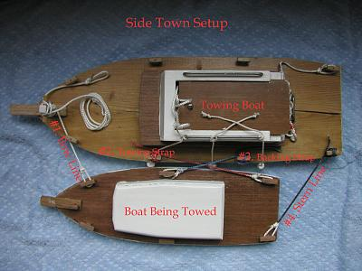 Click image for larger version  Name:side tow.jpg Views:85 Size:130.4 KB ID:21234
