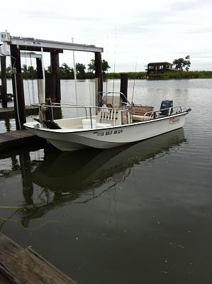 Click image for larger version  Name:Boston Whaler 07-2013.jpg Views:111 Size:93.0 KB ID:21290