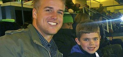 Click image for larger version  Name:Matt Barkley 7 Ryan 12:12:2011.jpg Views:99 Size:88.8 KB ID:21297