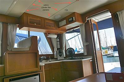 Click image for larger version  Name:overhead panels.jpg Views:180 Size:137.3 KB ID:21325