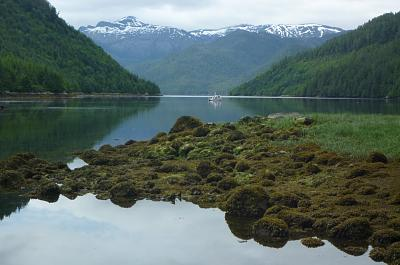 Click image for larger version  Name:Badger Kxngeal Inlet July '13 .jpg Views:177 Size:102.3 KB ID:21396