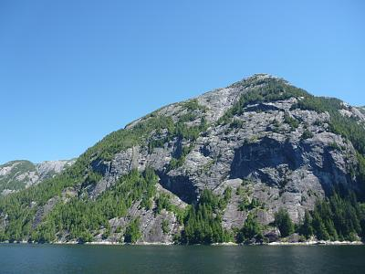 Click image for larger version  Name:Verney Passage July '13.jpg Views:163 Size:130.6 KB ID:21401