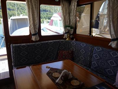 Click image for larger version  Name:Saloon Aft 2.jpg Views:122 Size:126.5 KB ID:21516