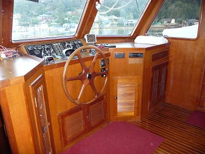 Click image for larger version  Name:Pilothouse 4.jpg Views:118 Size:150.3 KB ID:21517