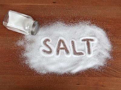 Click image for larger version  Name:Salt-.jpg Views:88 Size:151.6 KB ID:21567