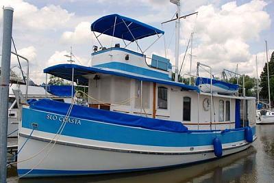 yachts_pilgrim_21501416.jpg