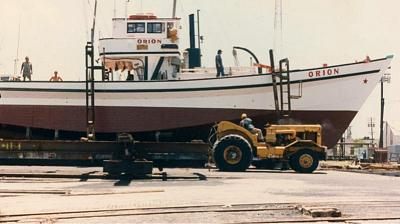 Click image for larger version  Name:Aku fishing boat.jpg Views:277 Size:45.5 KB ID:21697